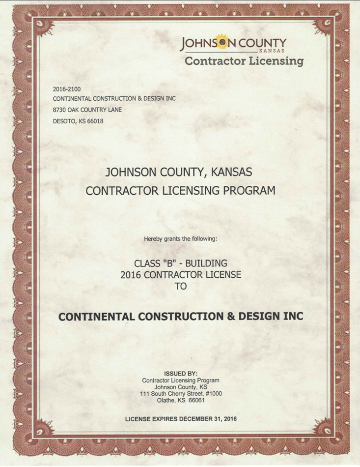ccd-contractor-license-2016